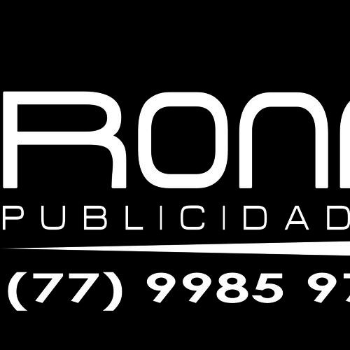 Ronny Publicidades's avatar