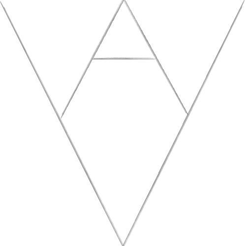 ValeriAns's avatar