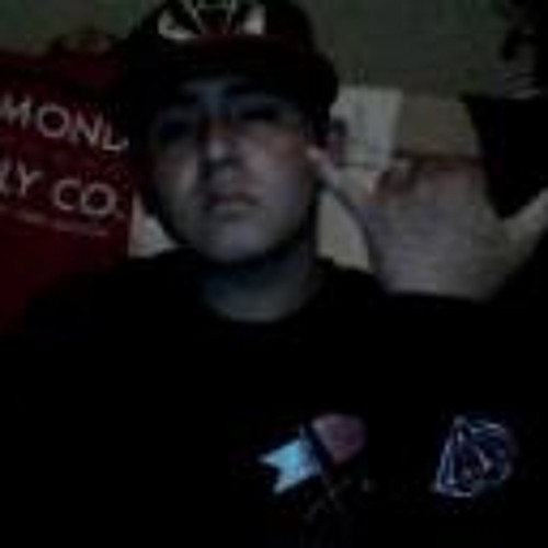 Gabriel Cruz Felix's avatar