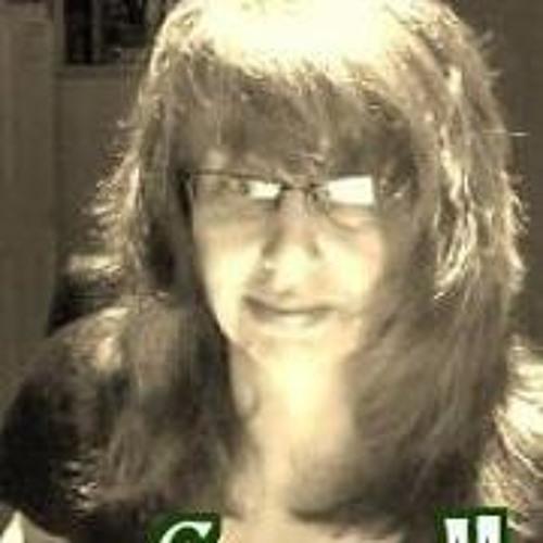Diane Green's avatar