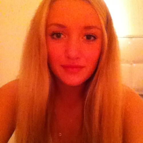 ameeelie's avatar