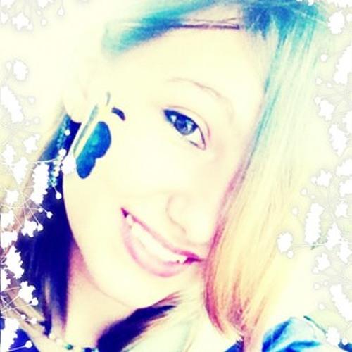 lildesi's avatar
