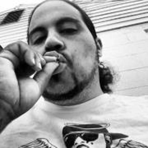 Corleone Capone's avatar