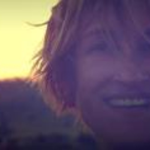 Sylvine Zeliox's avatar