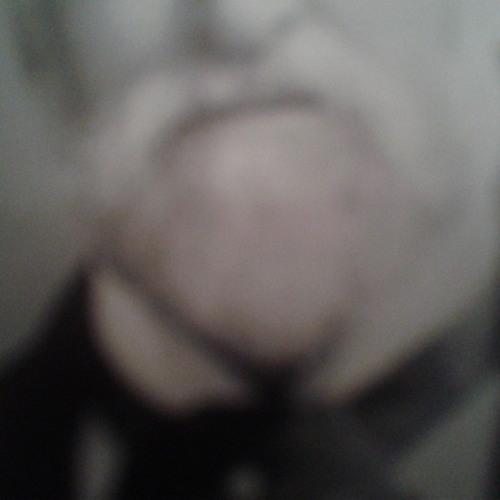 moustachionuts's avatar