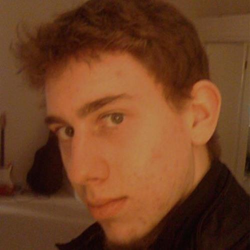 Jayden21's avatar