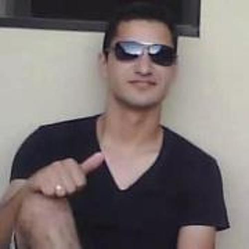 Felipe De Oliveira Souza's avatar