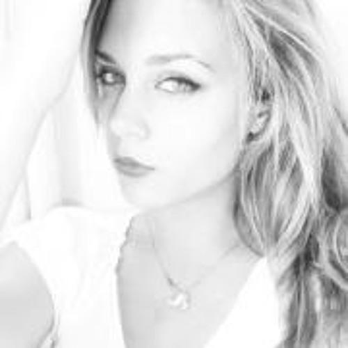 Luisa Atanasova's avatar