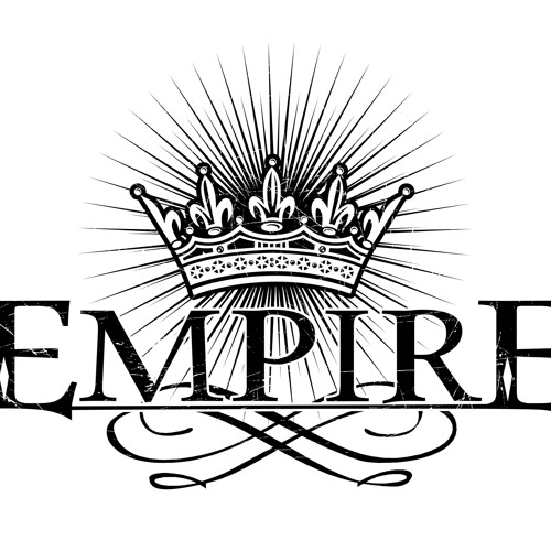 Empire Records NZ's avatar