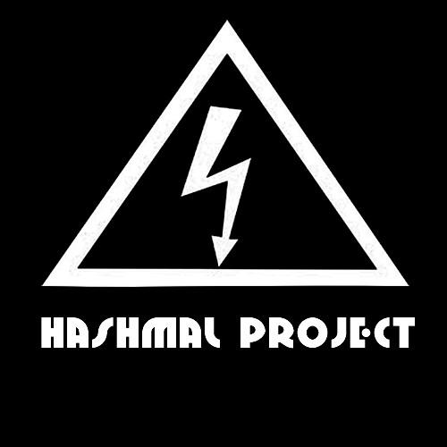 Hashmal Project's avatar