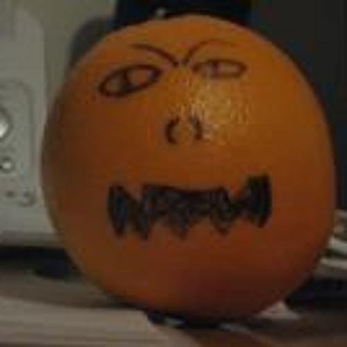 Eric Minch's avatar