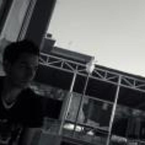 Talal Akkad's avatar