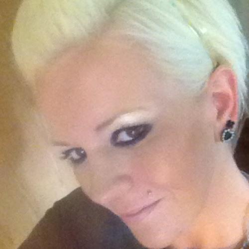 Rachael Dixon 2's avatar