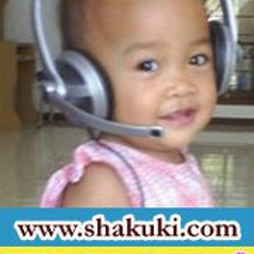 Nuranisak Shakuki's avatar