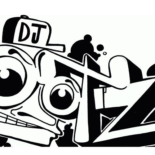 Dj Ootz's avatar