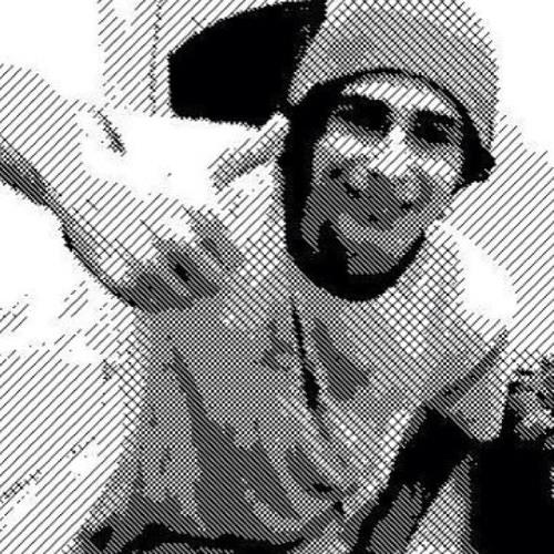 sheilo_8999's avatar