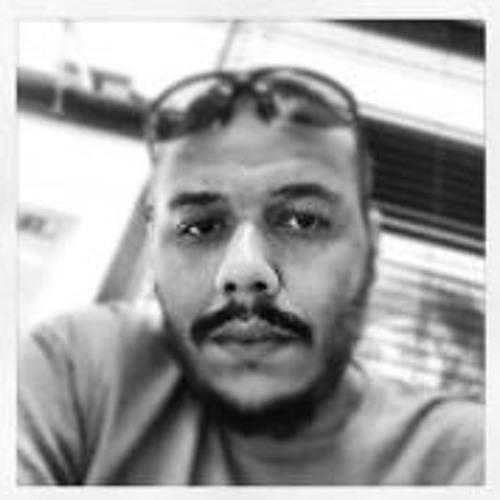 Carlos Rivera 60's avatar