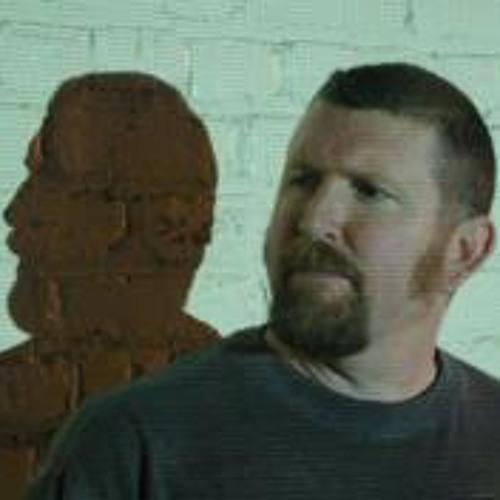 R.G. Powers's avatar