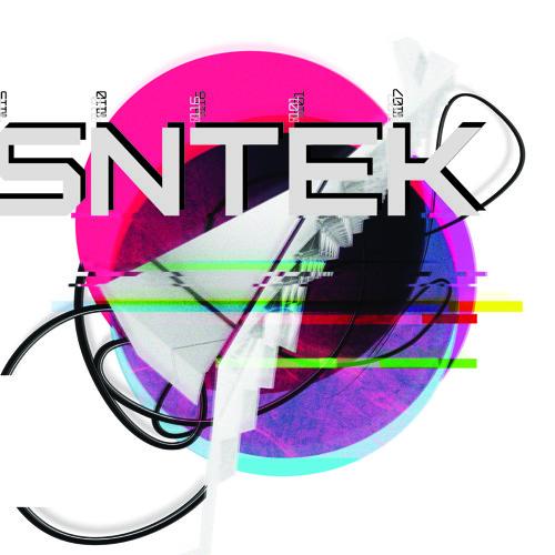 Syntek's avatar