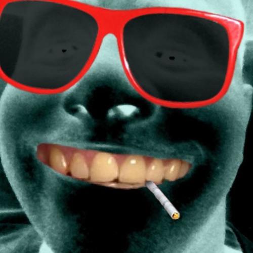 Sameh Adly 1's avatar