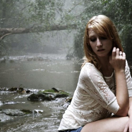 Megan Elyssa's avatar