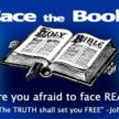 Bible Correspondence's avatar