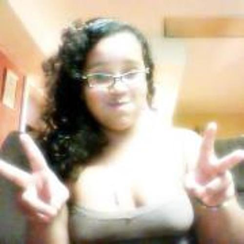 Janete Jimenez's avatar