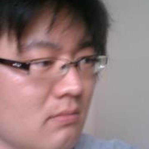 Joong Kim 1's avatar