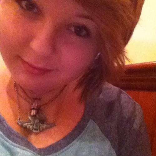 Emily_Perxy's avatar