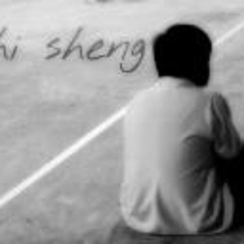Zhisheng Lim's avatar