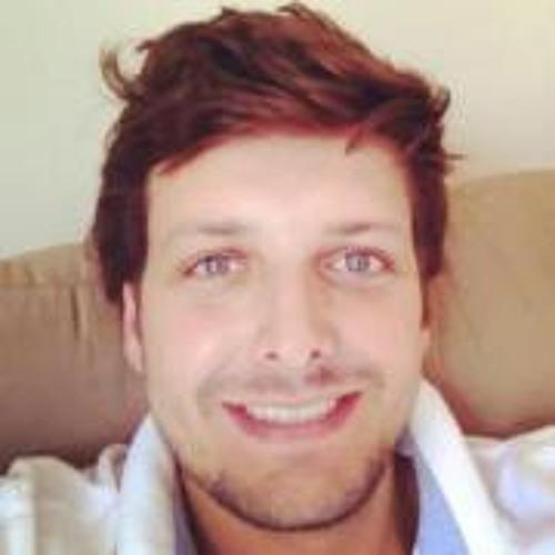 Guilherme Mendonça 1's avatar