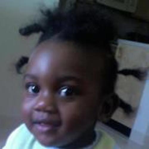 Lawrence Swagga Benjamin's avatar