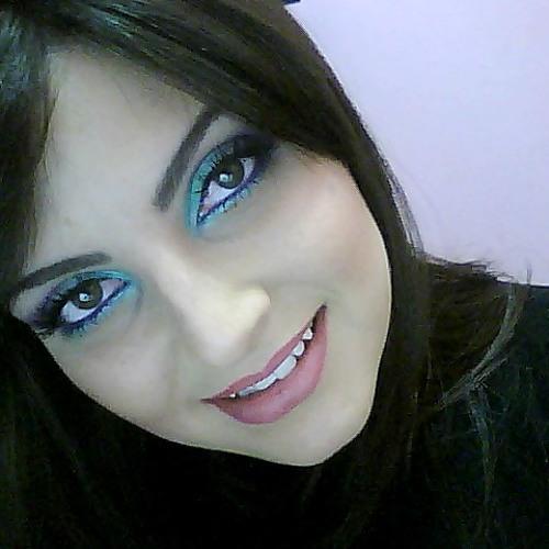 Deici Oliveira's avatar