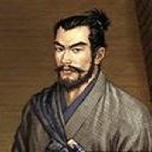 Naroon's avatar