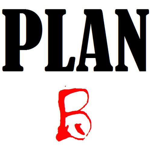 Plan B band's avatar