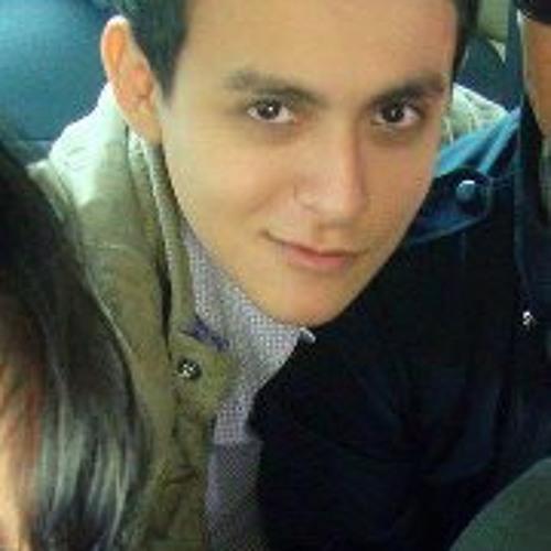 Oscar Herrera García 1's avatar