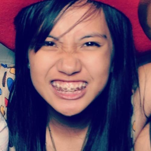 Mariejune Rodriguez's avatar