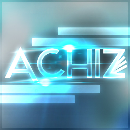 AchIZ's avatar