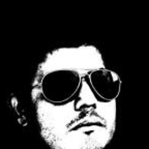 Ed Velazquez's avatar