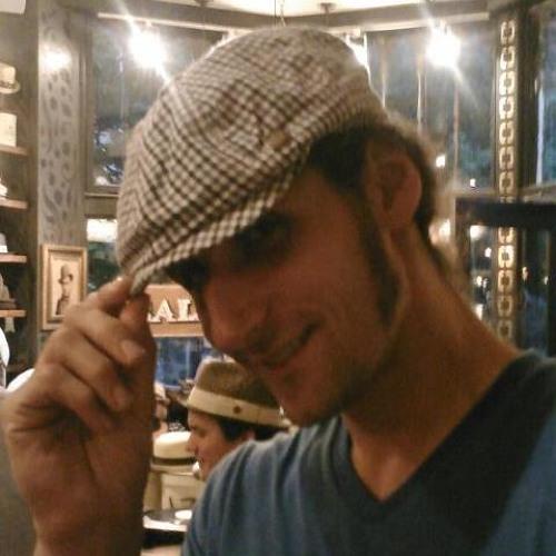 AbdulBatinOsmanBey's avatar