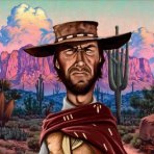 Felipe Garcia 42's avatar