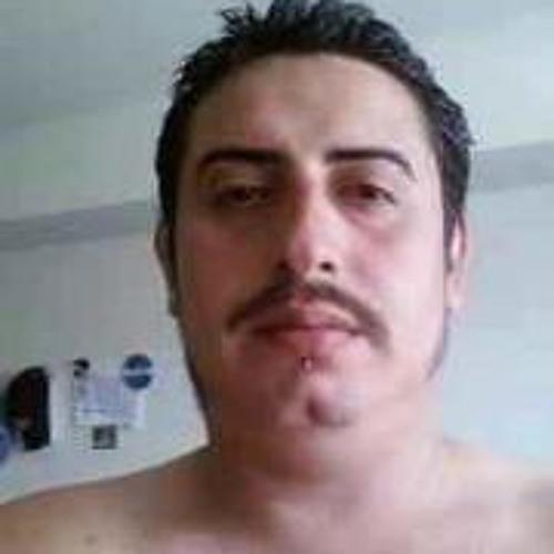 Samuel Garcia 29's avatar