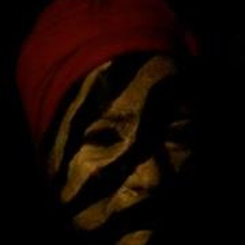 Annie Rachele Lanzillotto's avatar