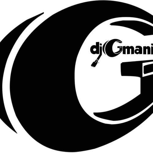 HotMixtapes by djGmani's avatar