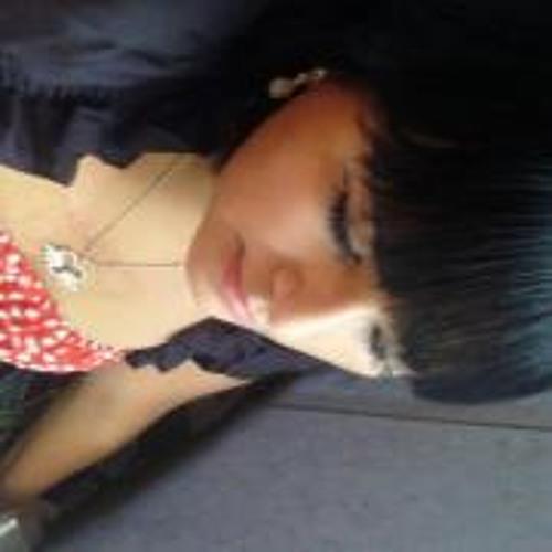 Marilu Frex Much B's avatar