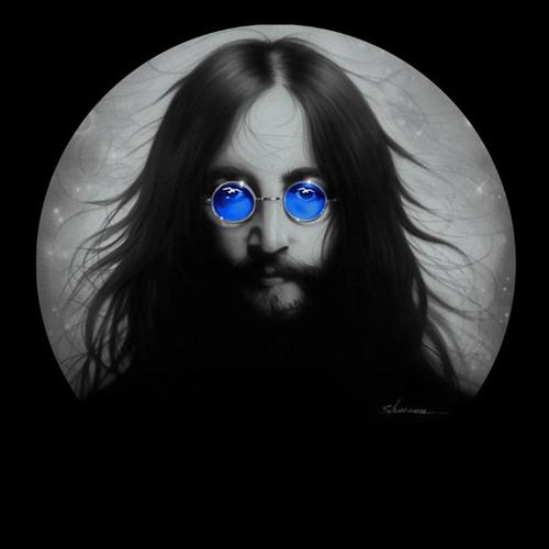 Julio Bonzo's avatar