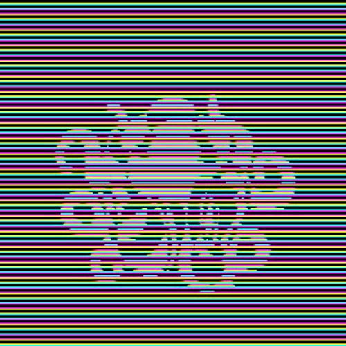 trancy alois's avatar