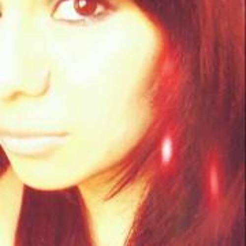 Lucia Ibarra 1's avatar