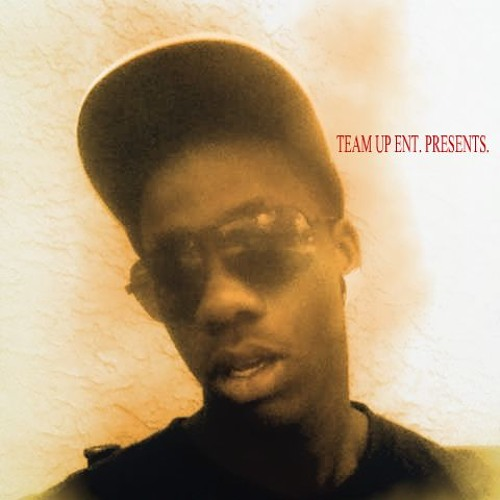 T-Stryll INC.'s avatar