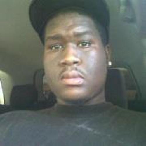 Shawn Williams 16's avatar